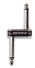 Mooer Z Pedal Connector