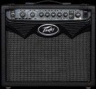 Peavey Vypyr 15 Guitar Amp Combo 15watts