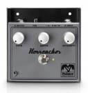 Root Effects - Herrenchor Bass Chorus Pedal