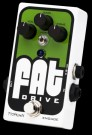 Fat Drive, Tube Sound Overdrive