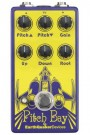 Pitch Bay, Dirty Polyphonic Harmonizer