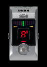 Korg Pitchblack  Digital Chromatic Floor Tuner