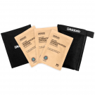 Planet Waves Humidipak Restore Kit - PW-HPK-03