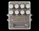 Electro Harmonix Platform - Compressor/Limiter