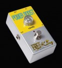 Fret King FKPB Power Boost Pedal