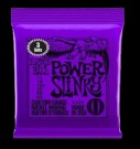 3 Pack Power Slinky Strings (11 - 48)