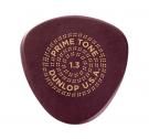 Dunlop Primetone Semi-Round Sculpted Plectra 515P