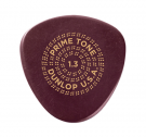 Dunlop Primetone JD-515P1.3 Primetone Rnd Picks - 3 Pack