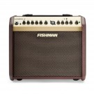 Fishman Loudbox Mini Bluetooth Acoustic Combo
