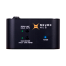 Source Audio Neuro Hub v1 SA164
