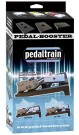 PBK Pedal Booster Multipack