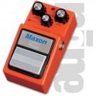 Maxon PT9 Pro + Phase Shifter