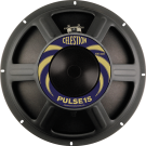 Celestion PULSE15 Bass Speaker (8ohms)