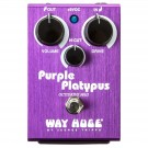Purple Platypus Octidrive MkII