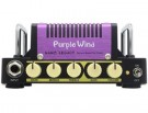 Purple Wind Nano Legacy 5W Mini Amplifier