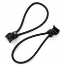 Planet Waves Cable Ties PW-ECT10