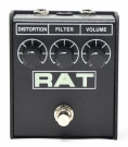 Rat 2 Classic distortion