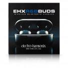 Electro Harmonix R&B BUDS Earbuds