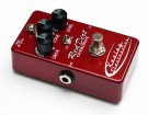 Robert keeley Red Dirt Overdrive