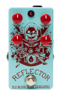 Old Blood Noise Reflector Chorus