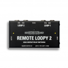 The GigRig Remote Loopy 2