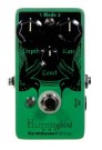 EarthQuaker Devices Hummingbird, Repeat Percussions