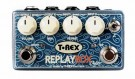 Replay Box Stereo Delay