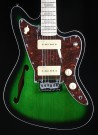 Revelation RJT-60 M TL (Greenburst)