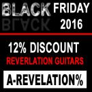 Reverlation - Black Friday 2016