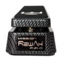 RewAh Pro Carbon