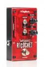Digitech Whammy Ricochet - Pitch Shift Pedal