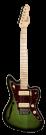 RJT-60 TL (Greenburst)