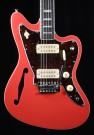 Revelation RJT-60 TL Rosewood Neck (Fiesta Red)
