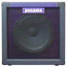 Panama Road Series Purpleheart 1x12 Cabinet