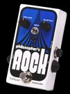 Philosophers Rock, Compressor Sustainer, Germanium Distortion
