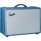 1650RT Royal Reverb Combo Amp
