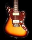 Revelation RJT60-12 Jazzmaster 12 String (3TSB)