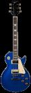RVL Vibrant Blue