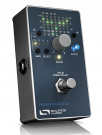 Source Audio Programmable EQ for Guitar and Bass SA170