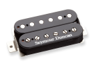 Seymour Duncan Saturday Night Special (Black, Bridge)