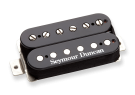 Seymour Duncan Saturday Night Special (Black, Neck)