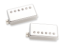 Seymour Duncan Saturday Night Special (Nickel, Set)