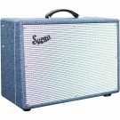Supro 1648RT Saturn Reverb 1x12 Combo