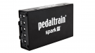 PT Spark Power Supply