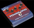 Seymour Duncan Power Grid Distortion SFX-08