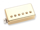 Seymour Duncan SH-55 Seth Lover Bridge Pickup, Gold