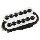 Seymour Duncan SH-8B Invader, Bridge (Black)