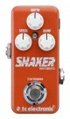 t c electronic Shaker Mini Vibrato