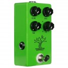 JHS Pedals Bonsai - 9 way Screamer