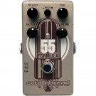 Catalinbread Formula No.55 Foundation Overdrive